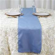 Serenity Table Runner